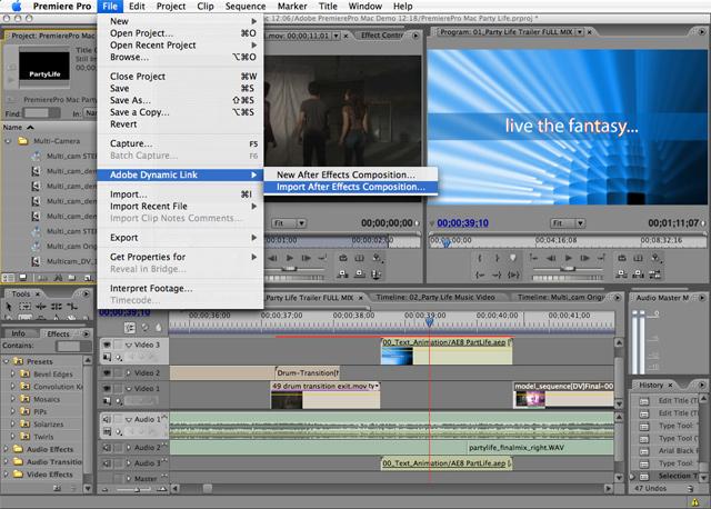 Устройства обработки видео и аудиоинформации доклад 7080